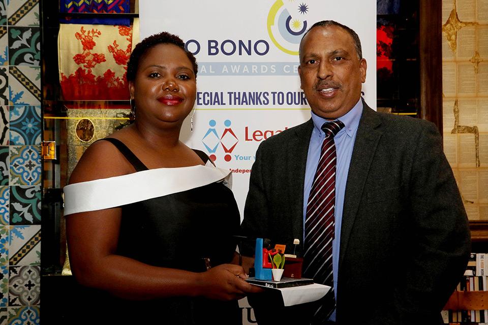 Khanyisa-Ngobeni--Legal-Aid-SA--Award_Brian-Nair.jpg