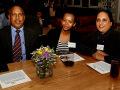 Brian-Nair--Legal-Aid-_Reneilwe-Mogolane--Tonkin-Clacey-Inc_Nazira-Majid--Std-Bank.jpg