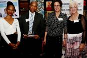 Charmaine-Masake_Phillip-Mokoena_Carol-Steinberg-Advocate-Award_Adv-Elsabe-Steenhuisen.jpg