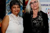 Fatima-Laher-Bowmans---Directors-Special-Mention_Erica-Emdon.jpg