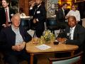 Jim-Botman_Phillip-Mokoena--Thulamela-Chamber-Group-Leader_Chairperson-Jhb-Bar.jpg