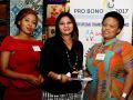 Loraine-Mashaba_Sushila-Dhever--Fasken-Martineau---Large-Law-Firm-Award_Phumi-Ngenelwa.jpg