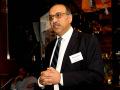 Mohamed-Randera-2.jpg