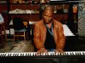 Musician-Yonela-Mnama.jpg