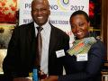Sanele-Sonkosi--Sonkozi_Ngalonkulu-Attorneys---Housing-Law_Tshenolo-Masha.jpg
