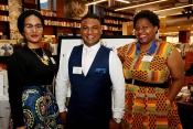 Naeelah-Williams-Uzair-Adams_Asanda-Conjwa--Cape-Town.jpg