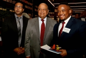 Nasholan-Chetty--Fort-Hare_Lutho-Klaas-Law-Student-winner_Pravin-Gordhan.jpg