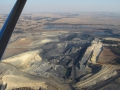 Open-cast-coal-mining_Mpumalanga-Highveld.jpg