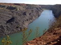 Open-pit-at-Vuna-Colliery_near-Belfast_Mpumalanga-Highveld.jpg