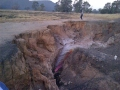 Unsecured-underground-burning-mine_eMalahleni_Mpumalanga-Highveld.jpg