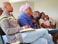 Community-workshop-with-residents-of-Dwesa-Cwebe-to-talk-about-their-customary-rights-Pic-by-Anna-Bulman.jpg