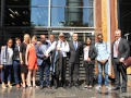 LRC-legal-team-outside-the-Constitutional-Court-following-argument-in-the-challenge-to-the-Restitution-Amendment-Act.jpg