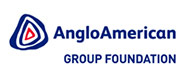 Anglo-american-foundation