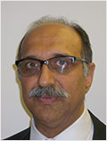 Mohamed-Randera