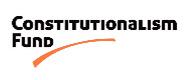 constitutionalism-fund