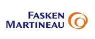 logo_fasken