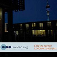 probono10-11-annual-report