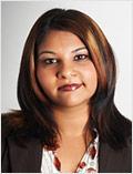 sushila-dhever-johannesburg-lawyer