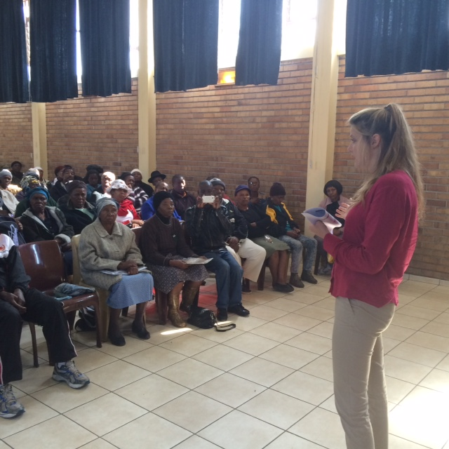 Daveyton housing workshop 23 April 2015 (3)