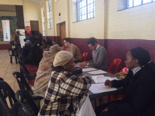 Housing workshop Soweto 10 June 2015 (1)