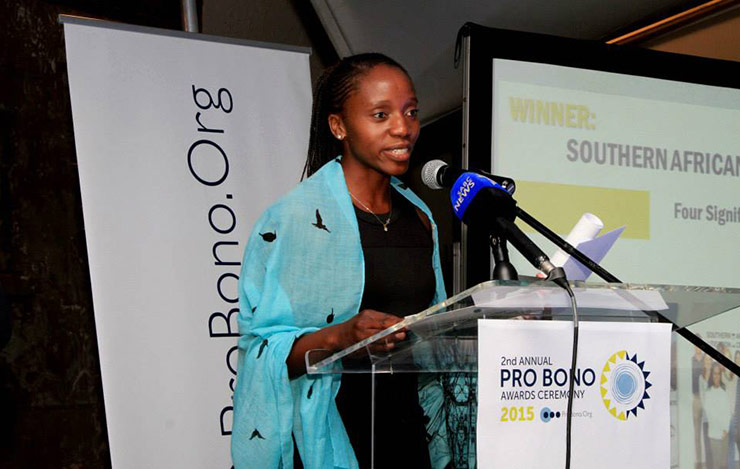 03-Pro-Bono-2015-Awards-evening
