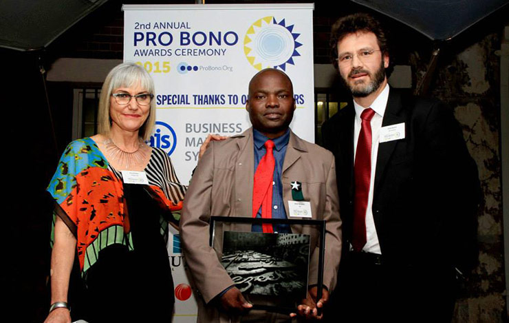 06-Pro-Bono-2015-Awards-evening