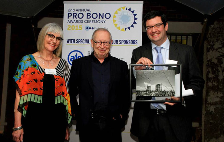 07-Pro-Bono-2015-Awards-evening