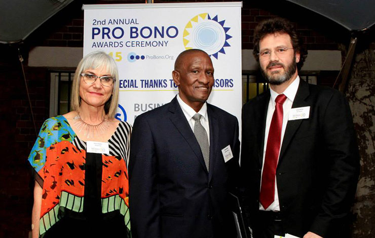 08-Pro-Bono-2015-Awards-evening
