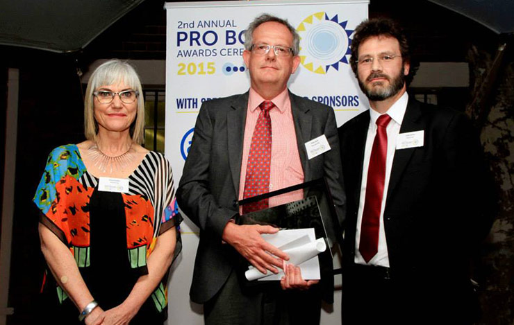 09-Pro-Bono-2015-Awards-evening