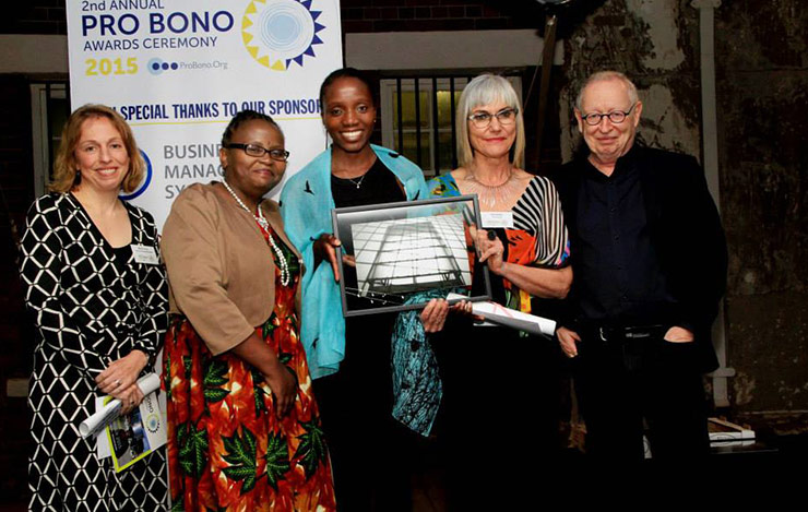 10-Pro-Bono-2015-Awards-evening