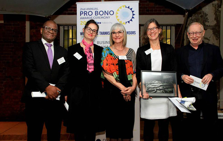 11-Pro-Bono-2015-Awards-evening