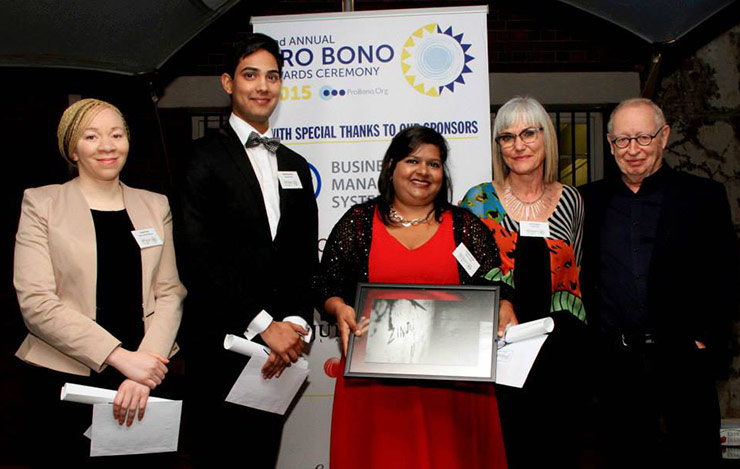 12-Pro-Bono-2015-Awards-evening