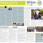 Probono-Awards-Finaists-A