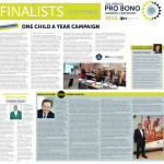 Probono-Awards-Finaists-E