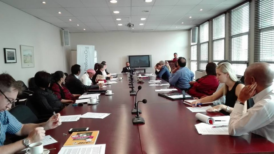Pro Bono.Org Durban: Law surrounding Customary, Muslim and Hindu Marriages – 8 April 2016