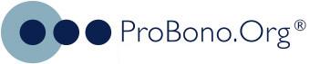 ProBono.org