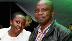 Tshenolo Masha, Bricks Mokolo