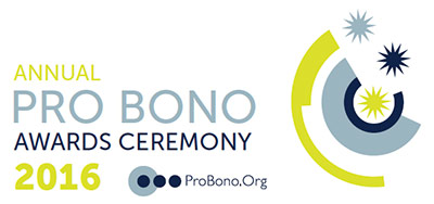 probono-awards-2016-logo