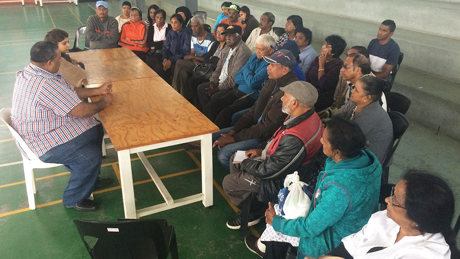 Landlord/Tenant Rights and Obligations for the community of Chatsworth