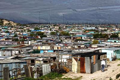 Khayelitsha-Probono02