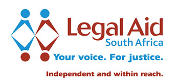 Legal-Aid-SA-new-logo