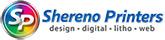Shereno-Printers-logo