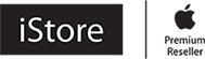 iStore-Logo_COMPLETE_new[1]