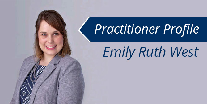 Practitioner Profile