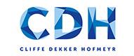 CDH-logo