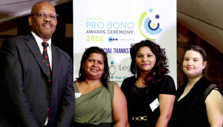 ProBono-Awards-2016-winners03