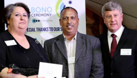 ProBono-Awards-2016-winners07