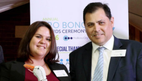 ProBono-Awards-2016-winners08